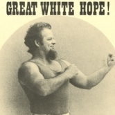 GreatWhiteHope