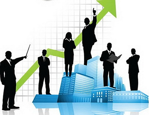Совершенно конкурентный рынок труда
