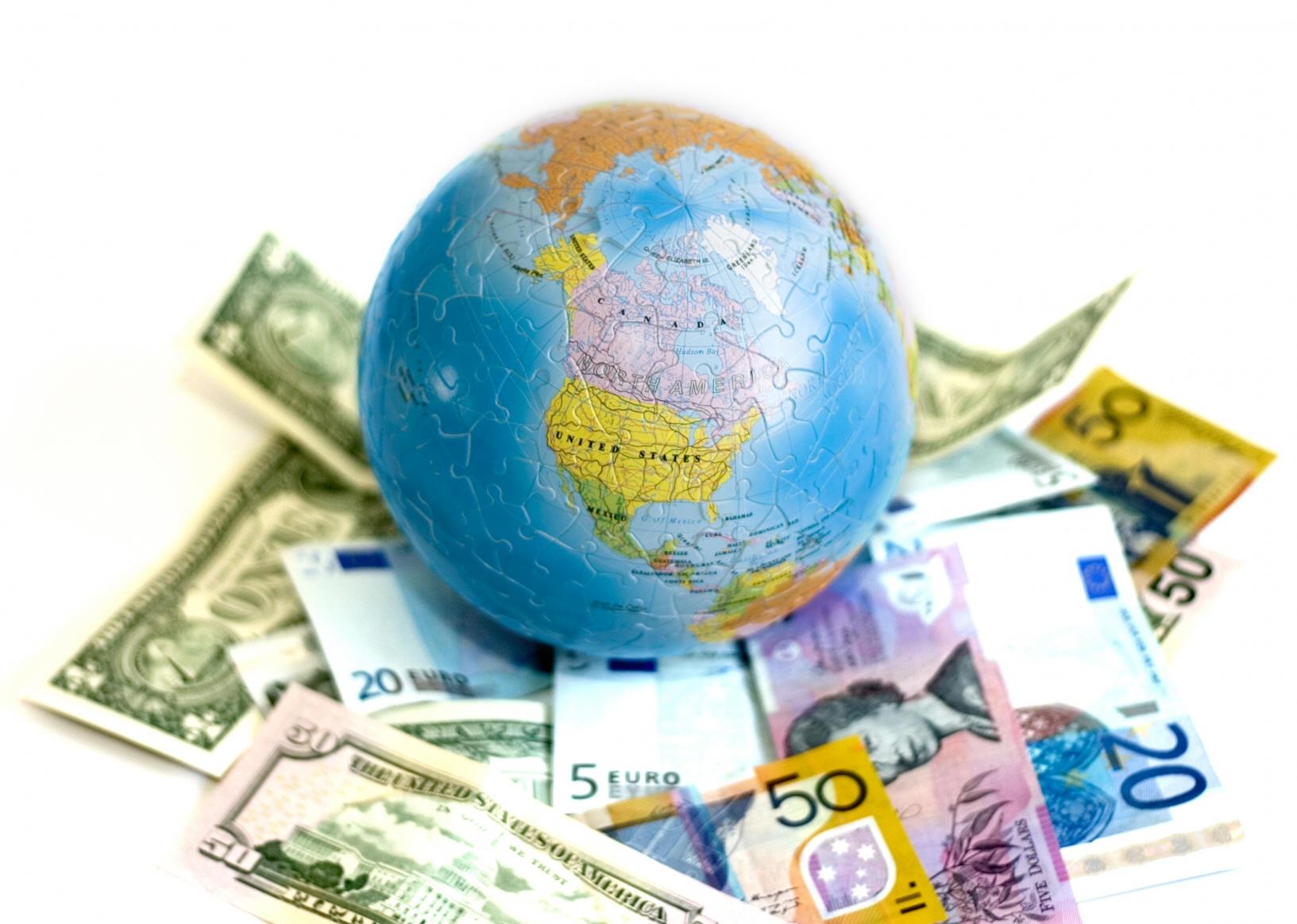 когда картинки мировое хозяйство и международная торговля вещи