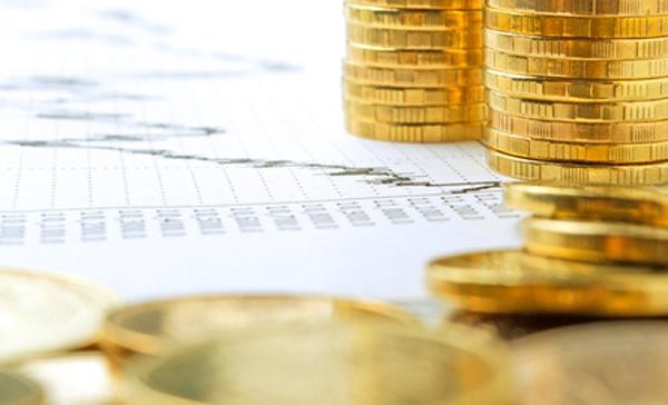 К весне Казахстан входил в тройку антилидеров СНГ по годовым показателям инфляции