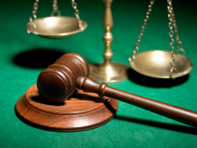 Налоговые правонарушения в уголовном кодексе
