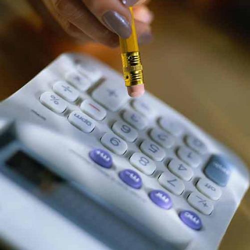 Изображение - Норма прибыли формула расчета %D0%9D%D0%9F-2