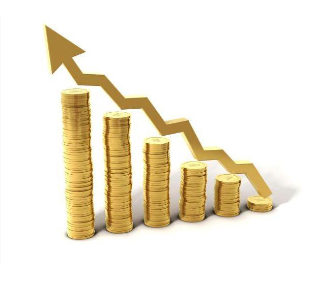 Изображение - Норма прибыли формула расчета %D0%9D%D0%9F-3