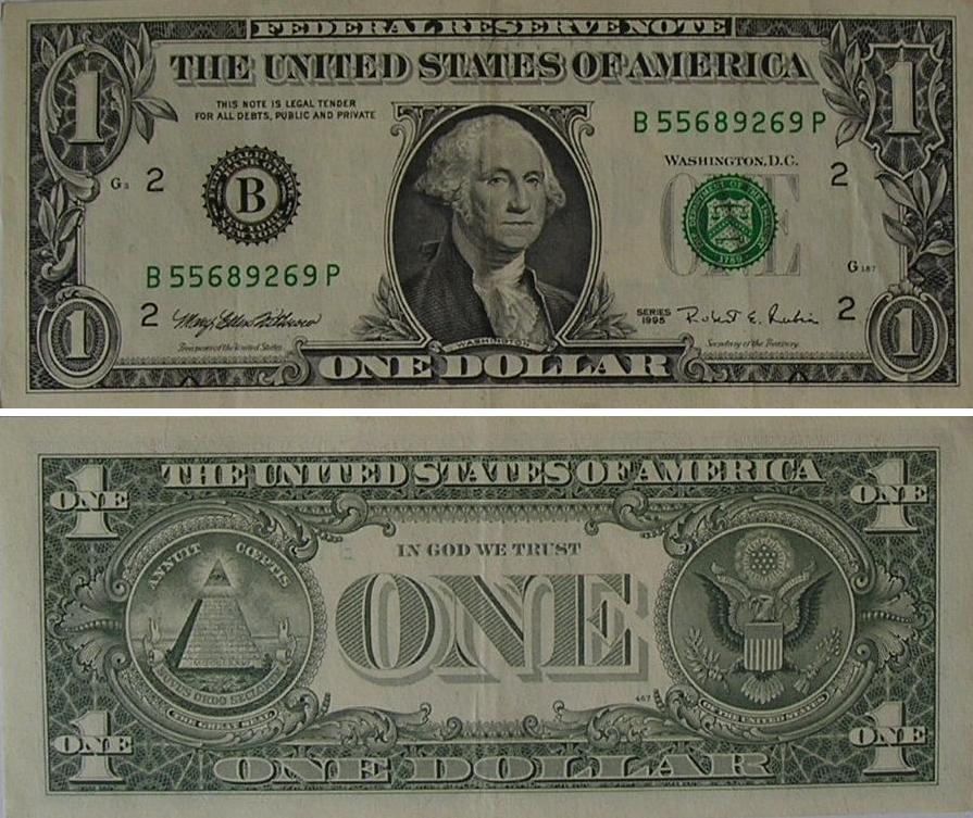 все фотка о долара оформлении временной