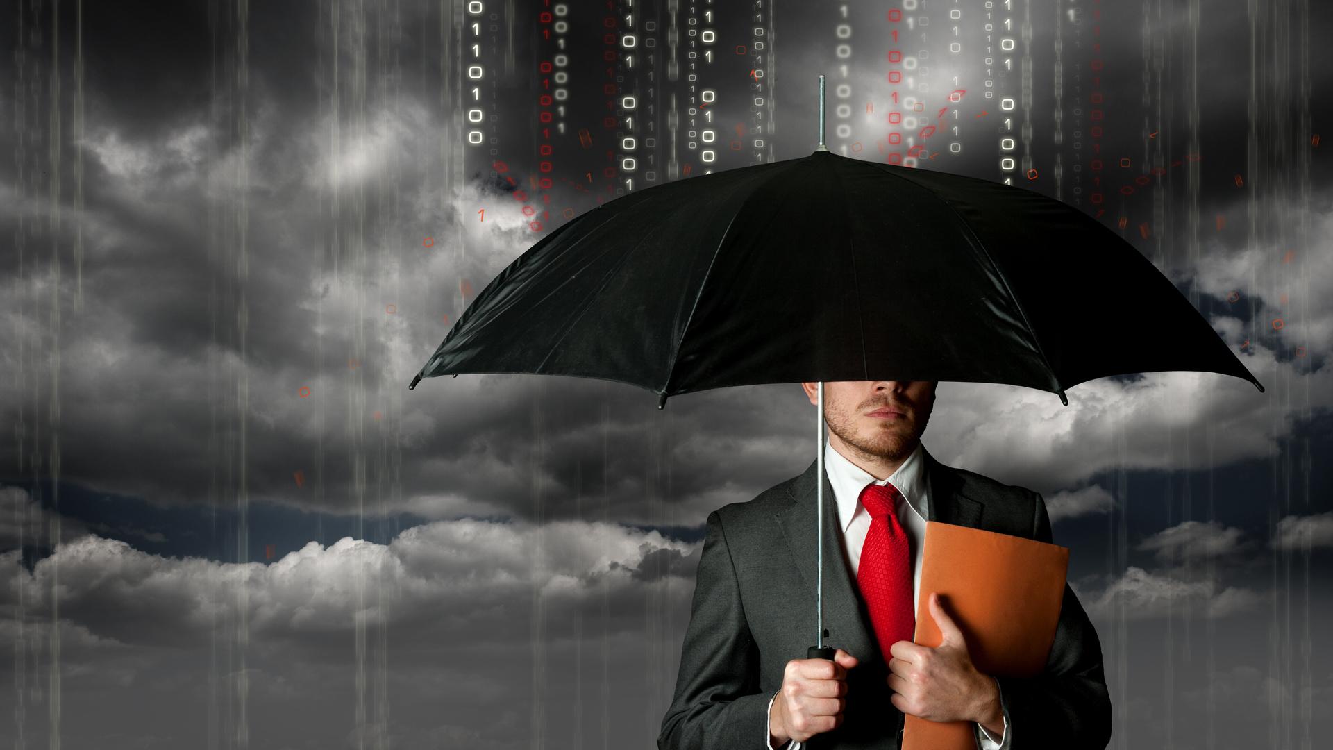 Опционы для страхования портфеля binary options trading wiki