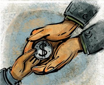 Форекс тренд доверительное управление