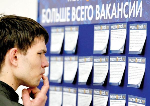 В Минске назвали самых востребованных специалистов