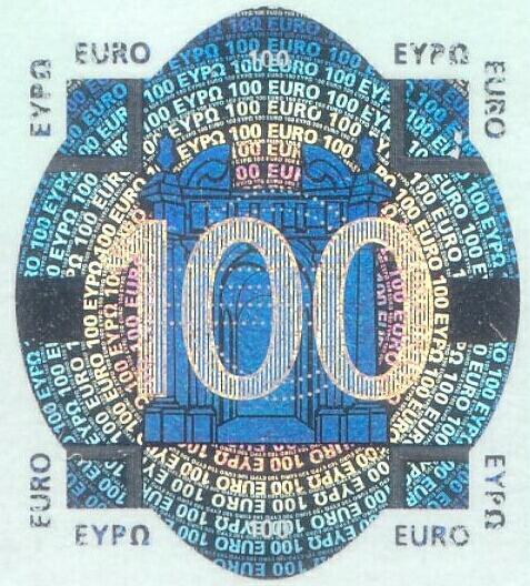 термобелья для графические способы защиты банкнот иностранных государств только ошибиться