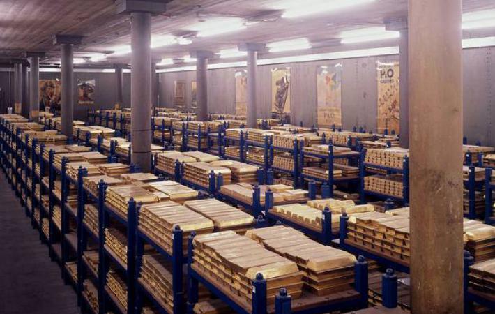 Королевский монетный двор великобритании дешевые капсулы для монет