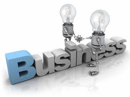 Суть бизнеса