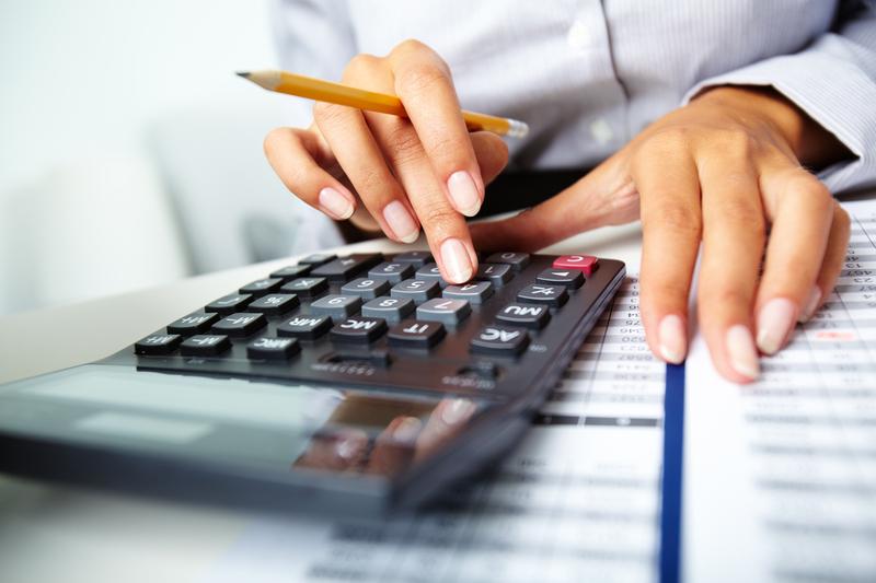Изображение - Кредиторская задолженность %D0%BA%D1%80%D0%B5%D0%B4_21