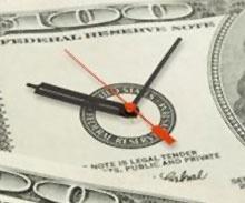 Бессрочная облигация бессрочная облигация