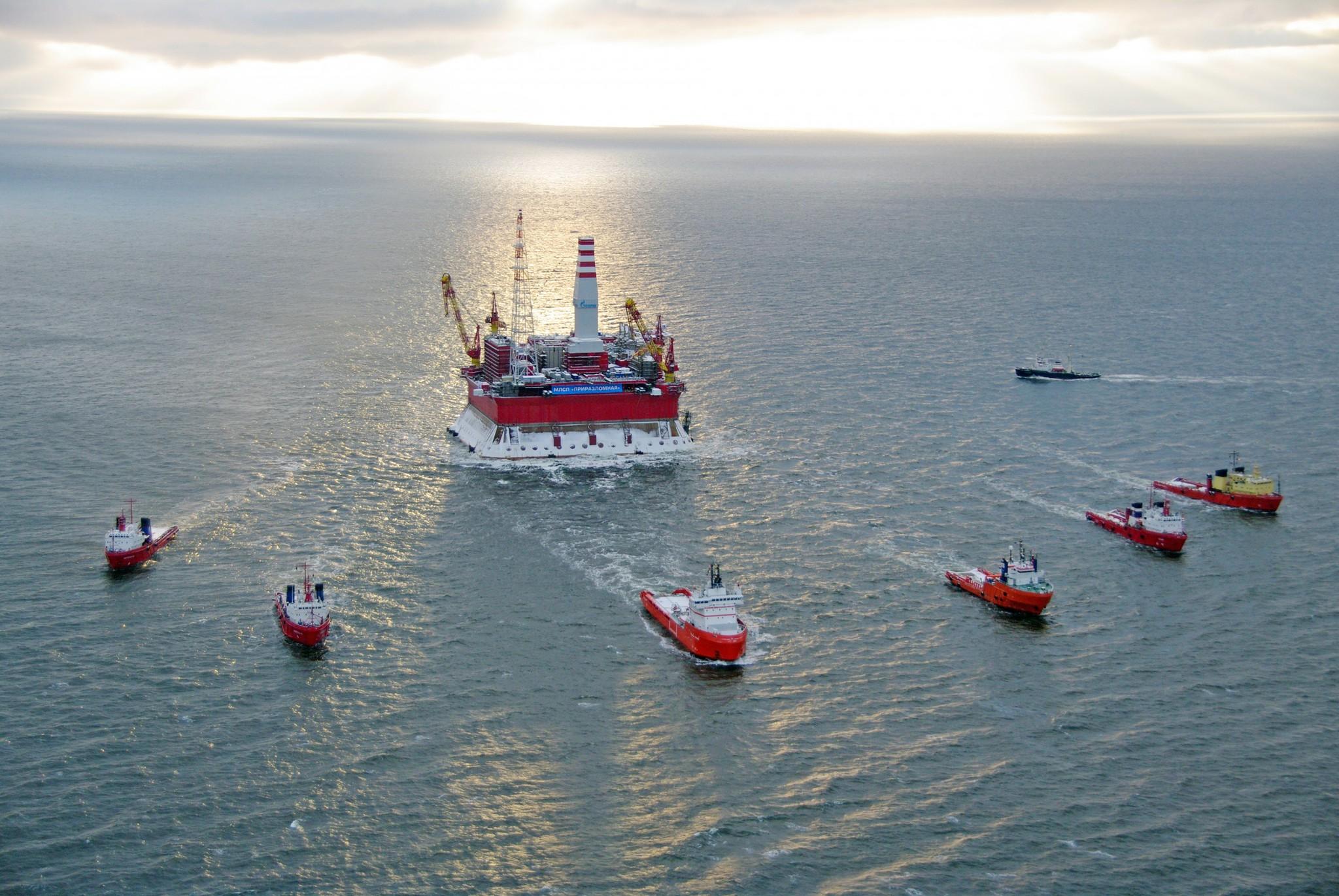 Изображение - Добыча нефти в россии %D0%BF%D1%80%D0%B8%D1%80%D0%B0%D0%B7