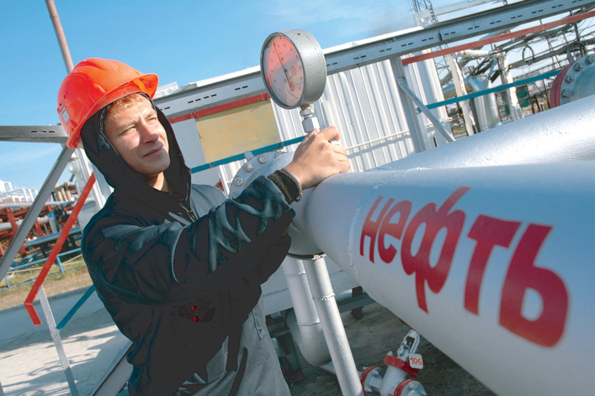Изображение - Добыча нефти в россии %D1%80%D0%BE%D1%81_4_%D1%87%D0%BE%D0%BB%D0%BE%D0%B2%D0%B8%D0%BA