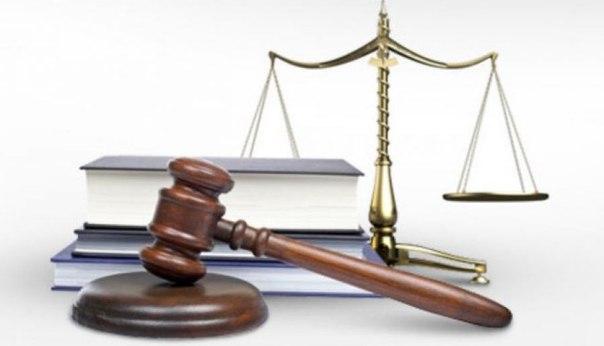 Изображение - Законный представитель физического лица это %D1%81%D1%83%D0%B41