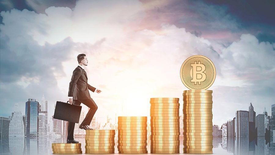криптовалют комиссия за обмен самая низкая-5