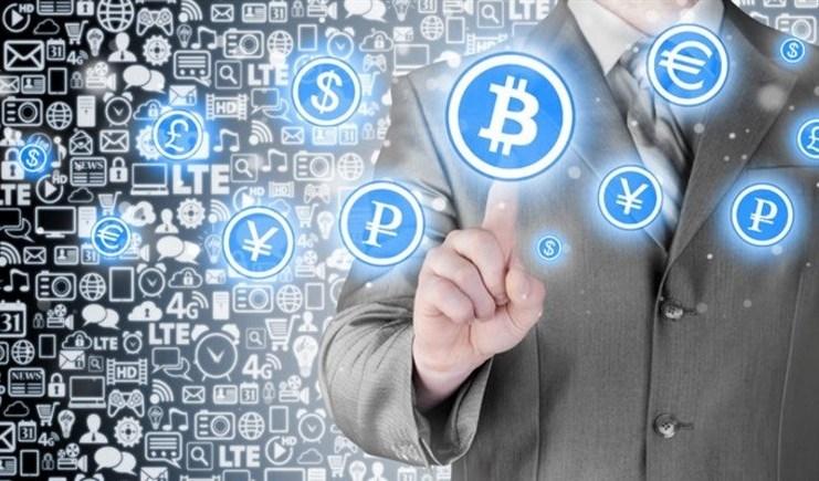 1 bitcoin cash в рублях-11