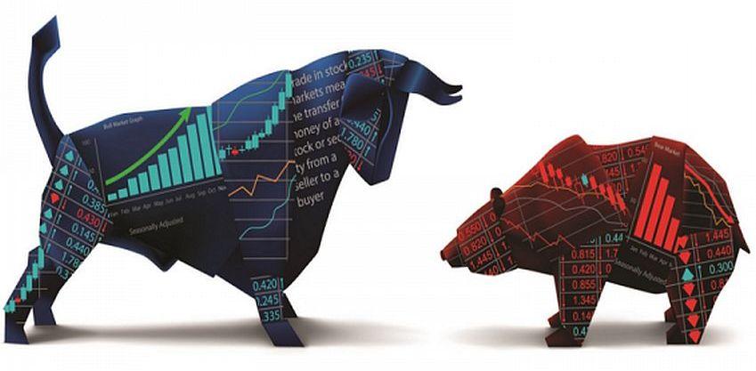 Приостановка торгов на бирже сбежавшая работа 2 сезон онлайн бесплатно в хорошем качестве