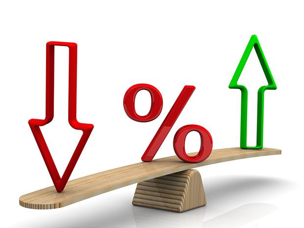 Процентные опционы cap floor binary options winning martingale
