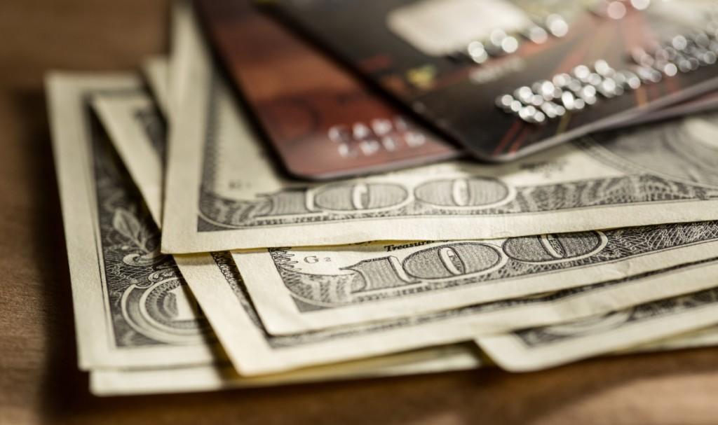Получить кредит имея долги образец заявления приставам о снятии ареста с кредитного счета