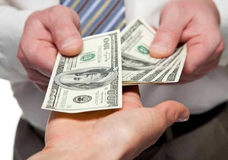 Кредит деньги получить сегодня программа кредит