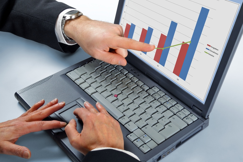 computer repair business plan Computer repair business plan - download as pdf file (pdf), text file (txt) or read online.