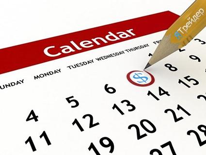 Календарь экономических новостей на forex шаблон joomla forex4you
