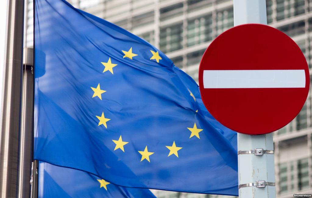 Картинки по запросу Европа вводит САНКЦИИ против Украины