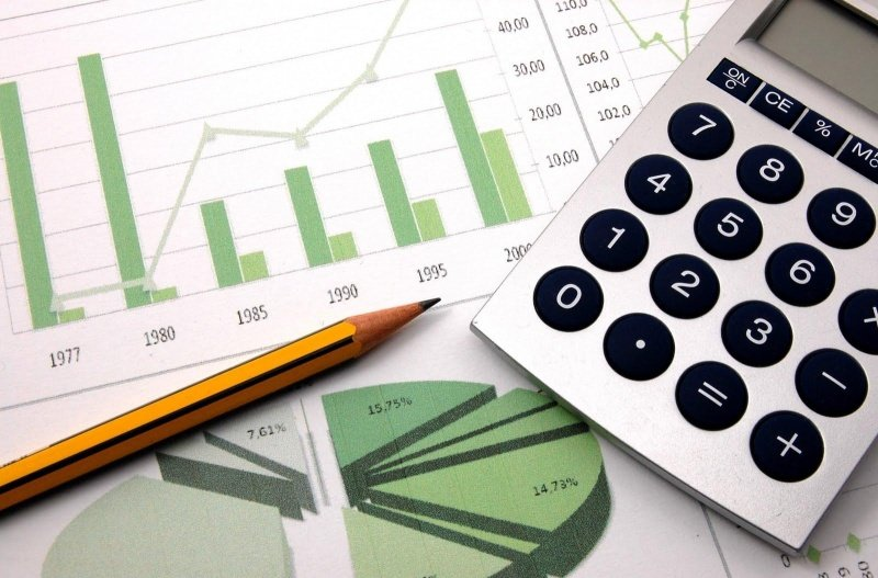 accounting analysis paper