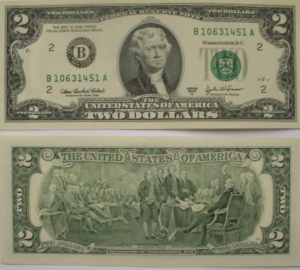 2 доллара 2003 года стоимость монеты петра 1 полушка