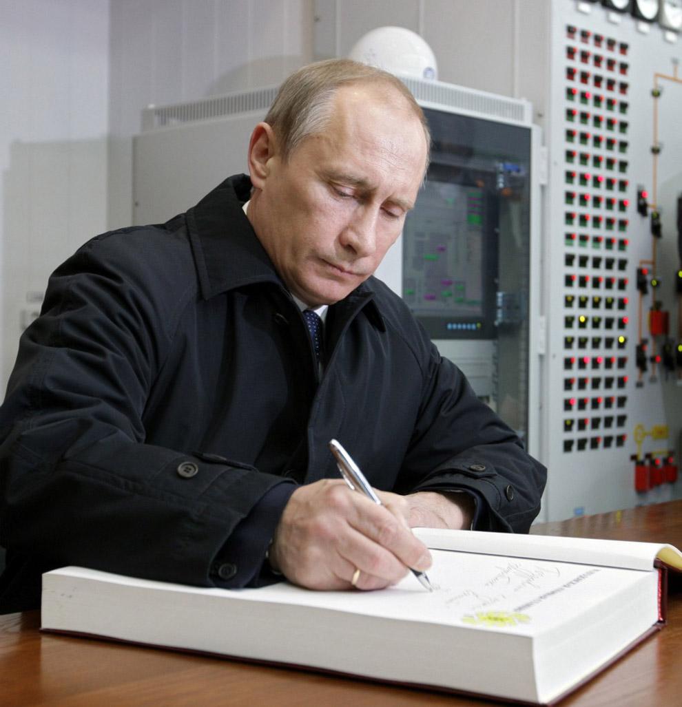 США просят Кремль предоставить версию РФ о химической атаке в Сирии, - Тиллерсон - Цензор.НЕТ 9186