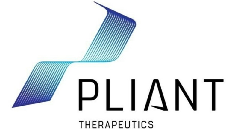 Pliant Therapeutics выходит на IPO