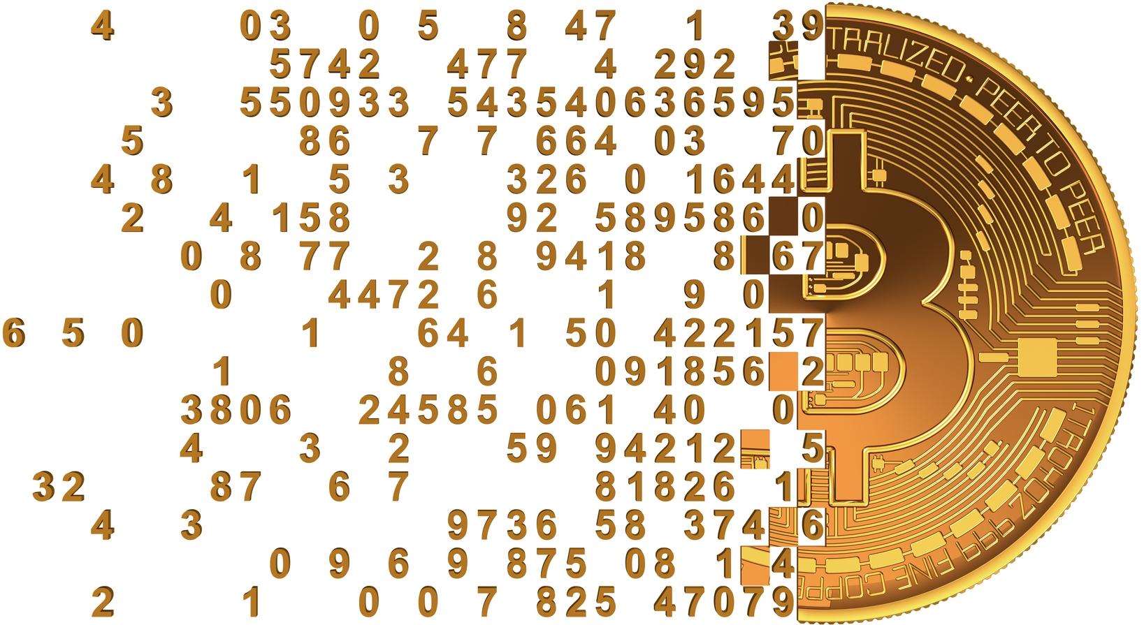 Транзакции в биткоин форекс в киеве
