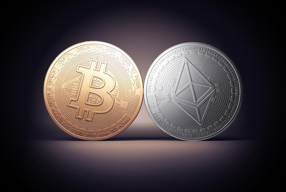 americas cardroom bitcoin promo kód bitcoin ga