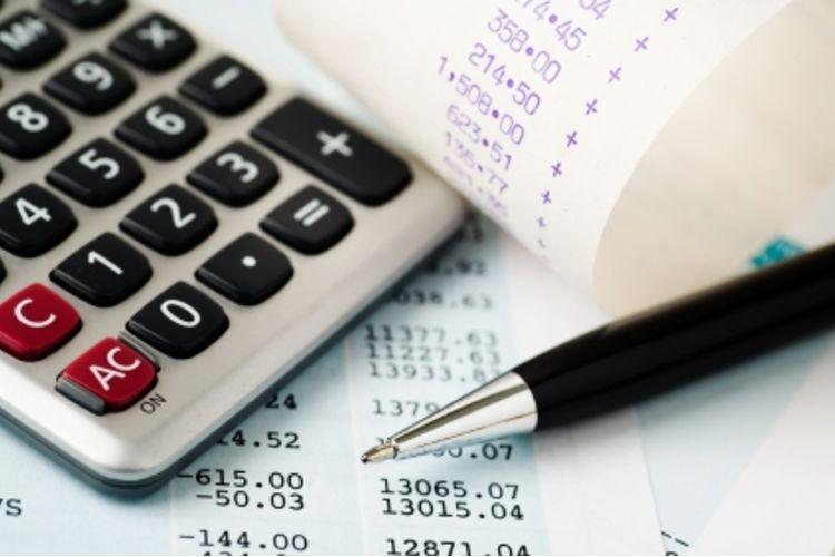 номер услуга открытие расчетного счета в испании характеризующийся