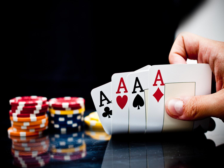 Як проводити навчання в казино Чи існують будь-казино в Дубаї