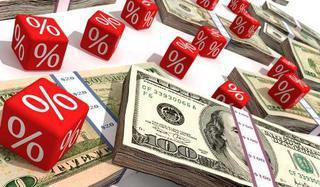 Риски портфельных инвестиций и способы их минимизации