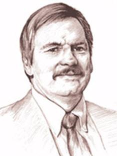 Марк Д. Кук