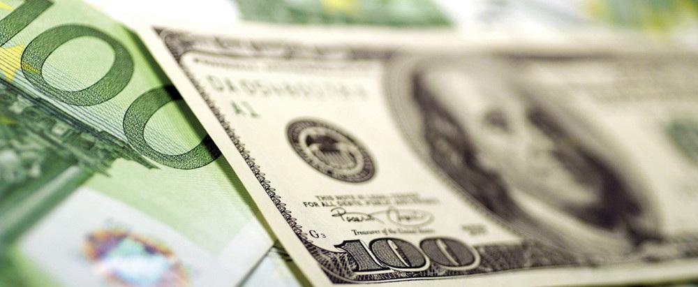 Картинки по запросу Особенности работы на международном валютном рынке