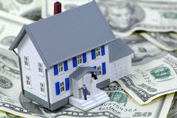 Рыночная стоимость имущества определение старается