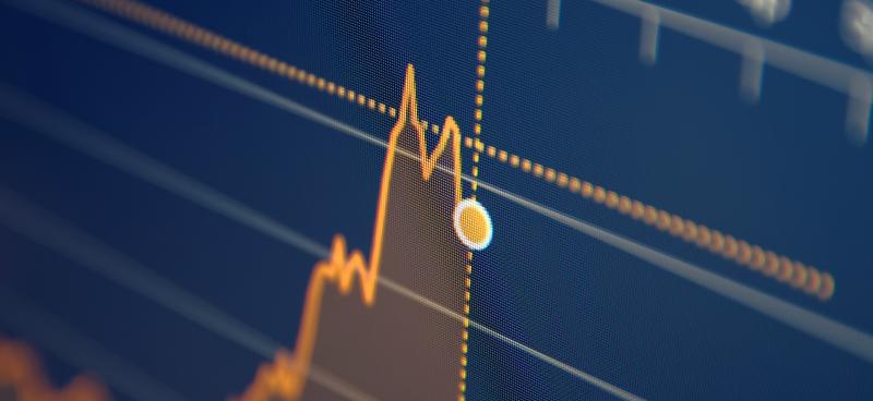 Сервис торговые сигналы прогнозы по курсу биткоина на неделю