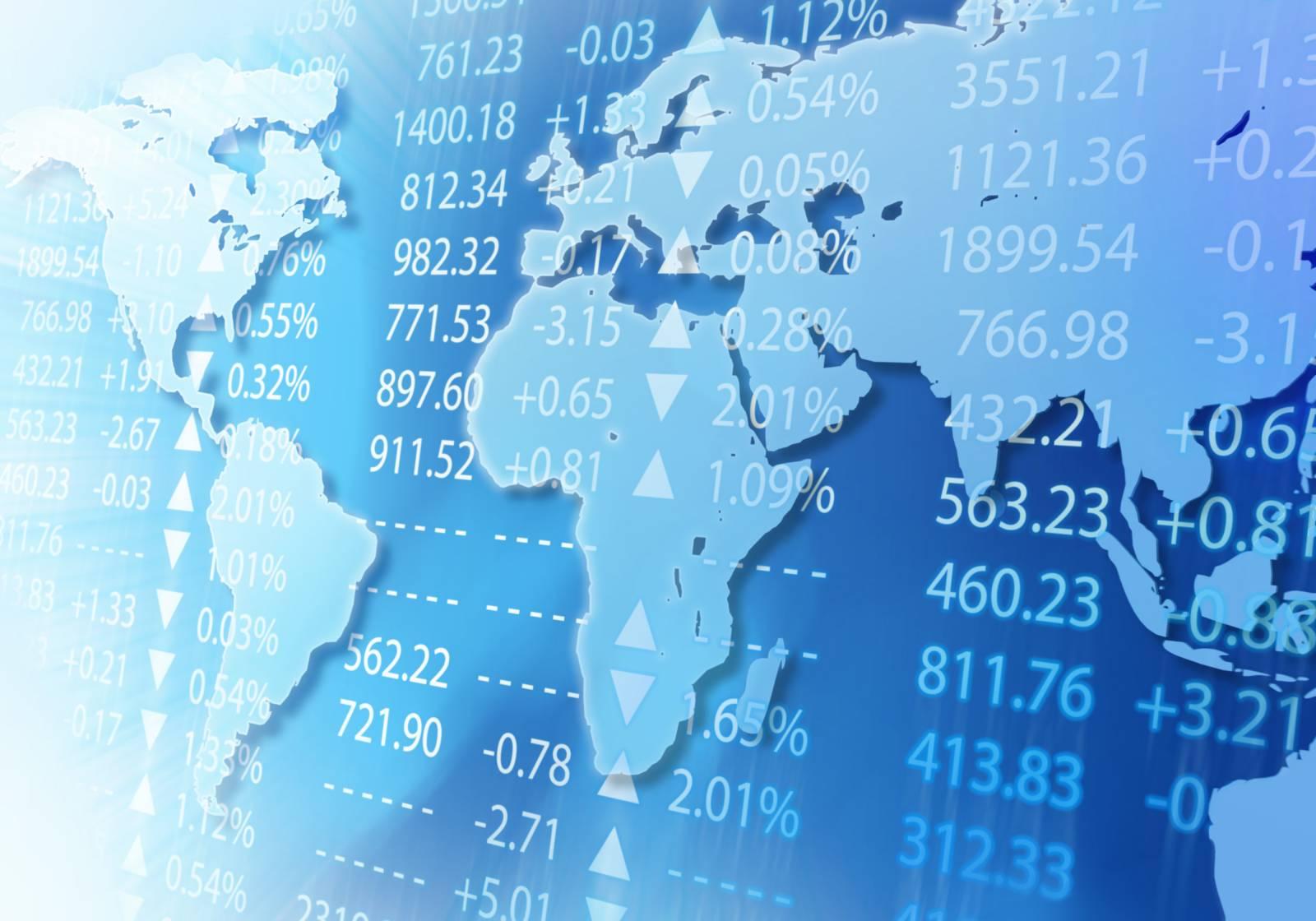 Форекс торговля валютами как начинать работать на форекс