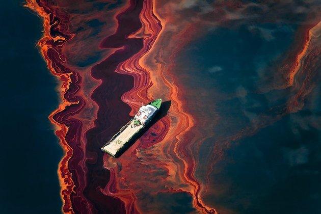 каждую часть разлив нефти в америке в 2016 году узнаете лучшие способы