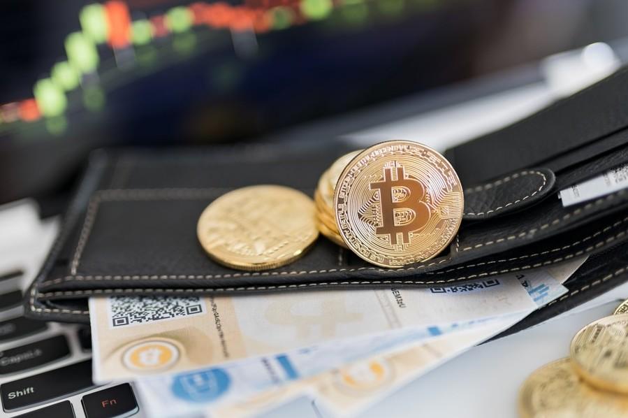 Преимущества и недостатки криптовалют инвестиции в криптовалюту в 2019