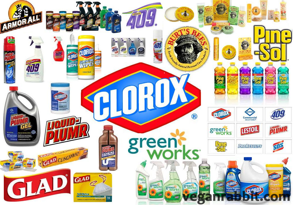 the clorox company goes green The clorox company the clorox company (nyse: clx) is a leading multinational manufacturer and marketer of consumer and professional products with approximately 8,700 employees worldwide and fiscal.