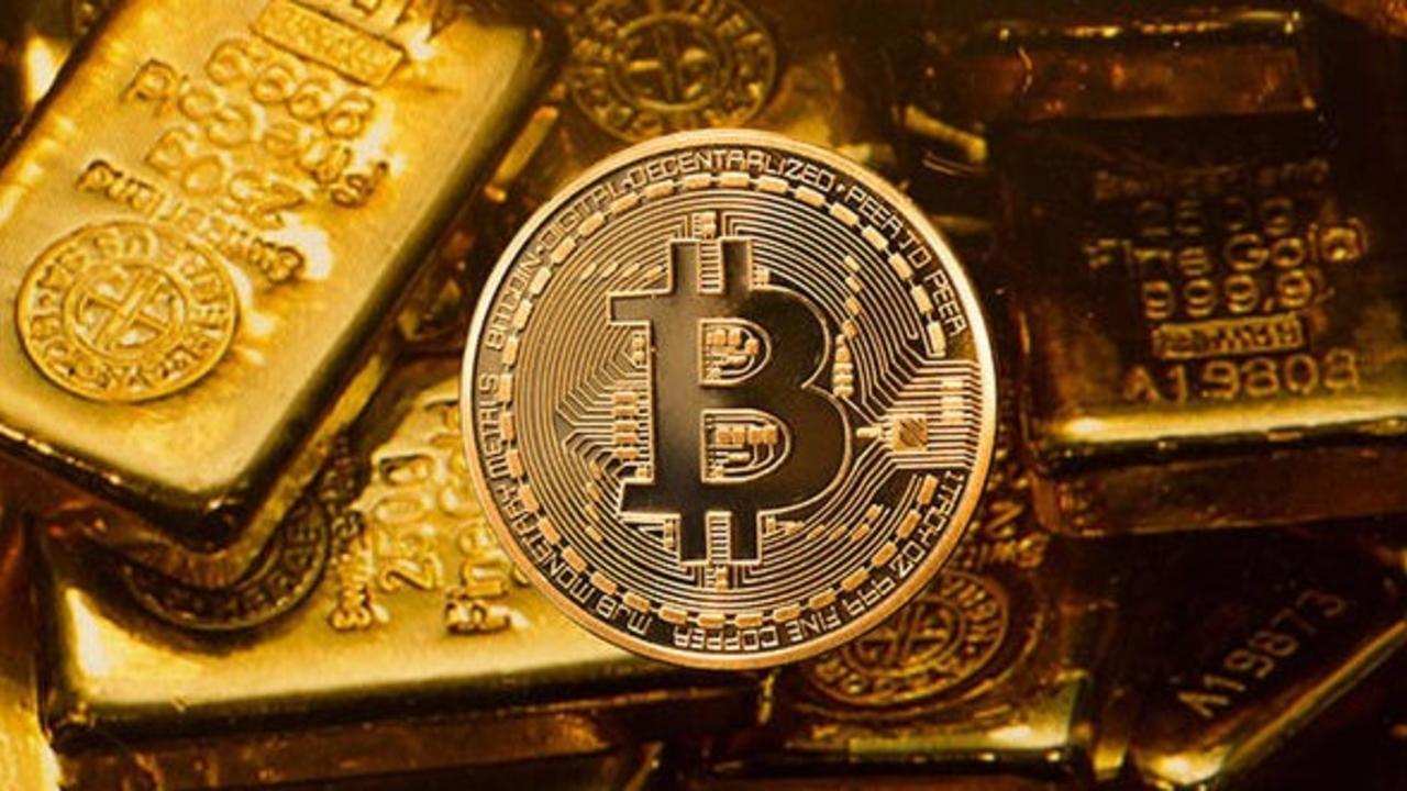 доллару к биткоинов таблица-8