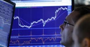 плюсы и минусы некумулятивных акций