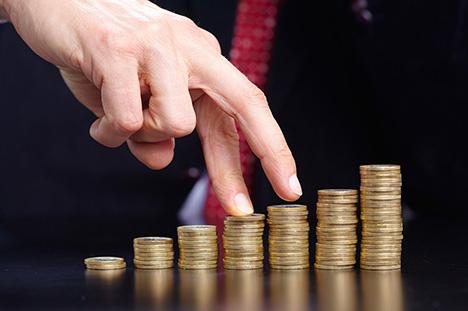 Положительные стороны вкладов и депозитов