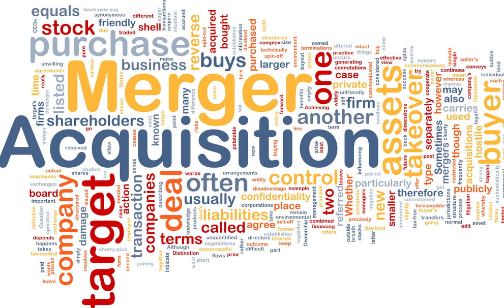 the reason behind a companys merger and acquisitions Their reasons behind this statement a merger is no new company is formed mergers and acquisitions take mergers and acquisitions essay mergers.