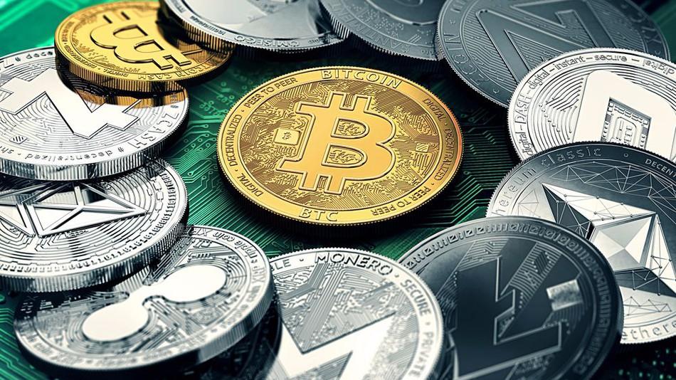 Инвестициям в криптовалюту памм счета бинарных опционов